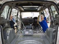 Cresterea Volkswagen a incetinit puternic in trimestrul II, din cauza crizei din Europa