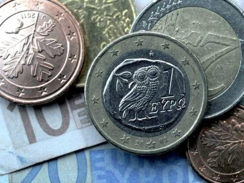 Grecia a gasit solutii pentru economisirea a 11,6 mld. euro, necesare continuarii acordului cu FMI. De unde mai taie elenii