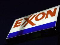 A doua cea mai valoroasa companie americana raporteaza profit record. Producatorul de petrol Exxon a castigat 16 mld. dolari, in T2