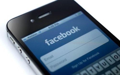 Facebook s-a hotarat. A stabilit cand lanseaza propriul smartphone si cine il va produce