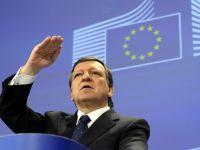 Presedintele CE vorbeste pentru prima data despre iesirea Greciei din zona euro. FMI: Discutiile cu Atena vor dura pana in septembrie