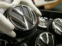 """Partenerii chinezi ai Volkswagen au copiat motoarele nemtilor. """"Este o catastrofa!"""", sustine conducerea VW"""