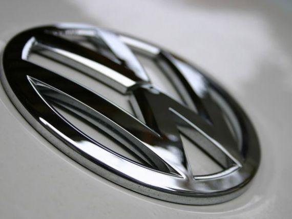 Criza declanseaza razboiul intre gigantii auto. Disputa in termeni duri intre Volkswagen si Fiat