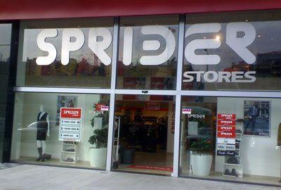 Inca un investitor strain paraseste Romania, din cauza pierderilor. Sprider vinde cele 17 magazine locale pentru 640.000 de euro