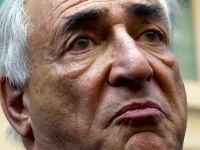 O noua ancheta cu fostul sef al FMI in prim-plan. DSK, suspectat de frauda in cazul stergerii datoriei statului Congo