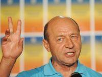 Basescu: Cer USL sa inceteze razboiul impotriva institutiilor. Cei care au organizat lovitura de stat esuata trebuie sa raspunda