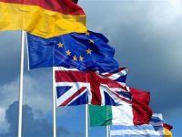 """Incepe sfarsitul crizei din Europa. Liderul UE care vede """"luminita de la capatul tunelului"""""""