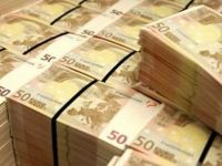 Economia subterana reprezinta o treime din PIB-ul Romaniei. Cum se face evaziune fiscala in vama, cu TIR-ul