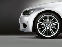 BMW a intrat in marsarier. Profitul gigantului german a scazut in trimestrul II