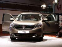 Inmatricularile Dacia in Franta s-au dublat in iulie, dar au inregistrat scadere in primele sapte luni ale anului