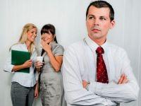 Cand angajatii stiu mai multe decat seful