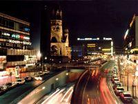 "S&P a confirmat ratingul celei mai mari economii europene la ""AAA"". Germania are perspectiva ""stabila"""