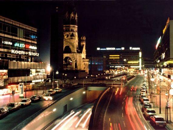 S P a confirmat ratingul celei mai mari economii europene la  AAA . Germania are perspectiva  stabila