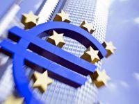 BCE a mentinut dobanda de politica monetara la 0,75%
