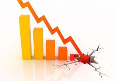 Criza politica loveste din plin. Increderea analistilor CFA in economia romaneasca, mai scazuta ca niciodata