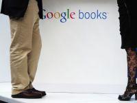 """""""Google ar trebui sa plateasca 750 de dolari pentru fiecare copyright"""". Cine sunt cei care au dat in judecata gigantul online"""
