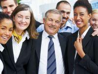3 mentori pe care fiecare ar trebui sa-i aiba in cariera