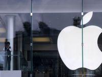 Secretele Apple, dezvaluite in procesul cu Samsung. Cum vor arata de acum inainte cele mai iubite gadgeturi din lume