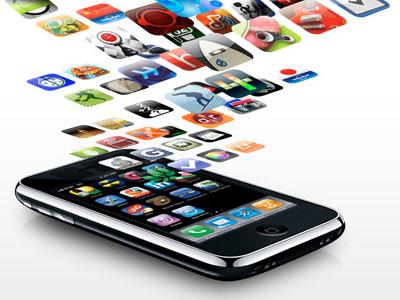 Apple vrea sa dea lovitura in e-commerce. Achizitia care ar umili Pinterest