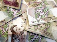 Iranul ingenuncheaza Occidentul, in ciuda embargoului. Cum a ascuns o banca britanica tranzactii de 250 mld. dolari cu Teheranul