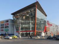 Mall-ul Liberty Center din Rahova a fost vandut. Pretul de achizitie nu acopera nici macar datoriile la banci