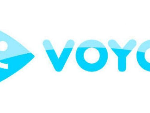 Pro TV S.A. si UPC au incheiat un parteneriat pentru distributia Voyo