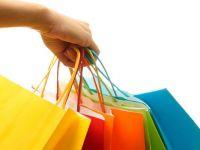 Magazinul Titan din Capitala, extins printr-o investitie de 4 milioane de euro