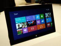 Microsoft, criticata dur de unul dintre cei mai mari parteneri IT