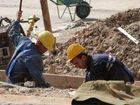 """FMI """"pune presiuni"""" pe Guvern pentru modificarea legislatiei muncii. Cum au reactionat sindicatele si patronatele"""