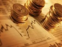 """Grecia ajunge sub """"junk"""". S&P avertizeaza ca ratingul Atenei ar putea fi coborat din nou"""