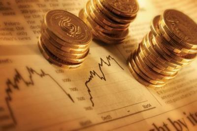 Grecia ajunge sub  junk . S P avertizeaza ca ratingul Atenei ar putea fi coborat din nou