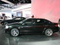 Dodge Avenger sub 5.000 euro sau Chevrolet Aveo cu 2.000 euro. Preturile masinilor executate silit au scazut cu pana la 30%