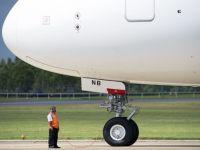 Cum se construiesc avioane Airbus si Boeing in Maramures