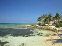 Paradis fiscal pe cale de disparitie. Decizia autoritatilor din Insulele Cayman care i-a infuriat pe expati