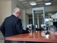 Secretarul de stat din MAI, Nicolae Cabulea, cercetat pentru abuz in serviciu in dosarul privind referendumul
