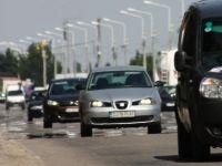 Guvernul restituie taxa auto