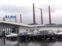 Lovitura pentru Alro. Cel mai mare consumator de energie din Romania va plati cu 70% mai mult pentru electricitatea de la Hidroelectrica