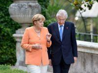 In Italia, austeritatea sufoca economia. Problema cu care se confrunta premierul Monti