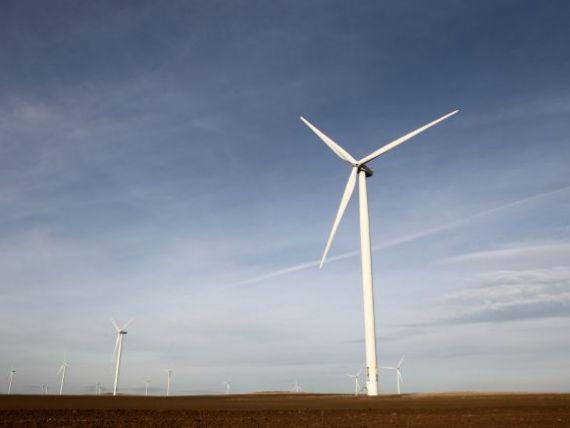 CEZ a obtinut in primul semestru, in Romania, un profit de 63 mil. euro. Mai mult de o treime, din energie eoliana