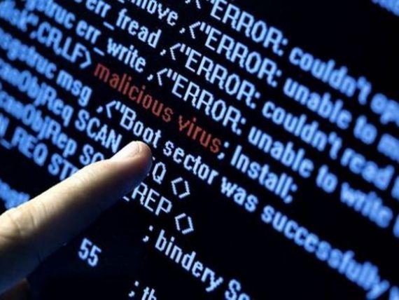 Adio anonimat pe internet. Un algoritm ce permite identificarea sursei pentru orice tip de informatie, descoperit de cercetatori