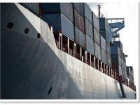 Cea mai veche companie de transport maritim de marfa si-a vandut ultima nava. Cum moare un brand