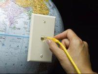 Din septembrie, se inchide www-ul. Tara care renunta la internetul global pentru ca se simte spionata