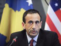 SUA, ingrijorate de starea democratiei din Romania. Hillary Clinton isi trimite, astazi, adjunctul la Bucuresti