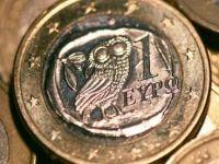 Cercul vicios al datoriilor. Atena, nevoita sa imprumute 5 mld. euro saptamana aceasta, pentru a plati obligatiunile scadente