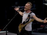 Cat cheltuieste un miliardar rus pentru un concert exclusiv cu Sting de ziua lui