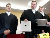 Samsung ar putea sa le dea celor de la Apple 2,5 miliarde de dolari. Din culisele procesului dintre gigantii smartphone-urilor