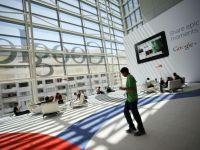 Google concediaza 4.000 de angajati de la Motorola Mobility. 20% din personalul producatorului telecom pleaca acasa