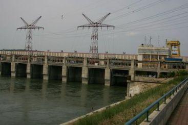 Cum plateste cel mai mare consumator de energie din tara electricitatea de la Hidroelectrica