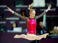Cat valoreaza olimpicii romani. Sportivii medaliati la JO vor primi de la Guvern premii de cinci milioane de euro