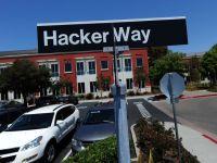 Silicon Valley, purgatoriul antreprenorilor, raiul aplicatiilor religioase. La ce zei se inchina cei mai tari IT-isti ai momentului